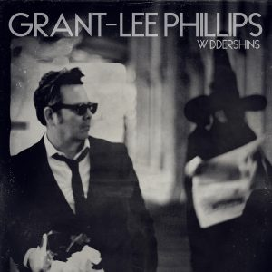 grant-lee phillips widdershins