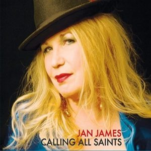 jan james calling all saints