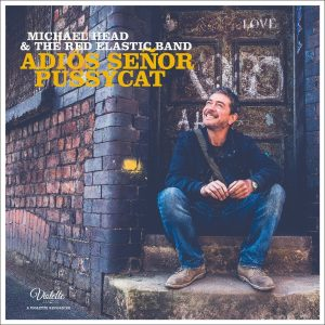 michael head adios senor pussycat