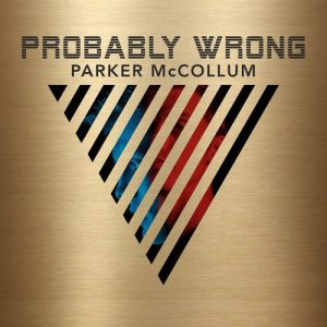 parker mccollum probably wrong