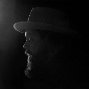 Una Vigorosa E Roboante Conferma! Nathaniel Rateliff & The Night Sweats – Tearing At The Seams
