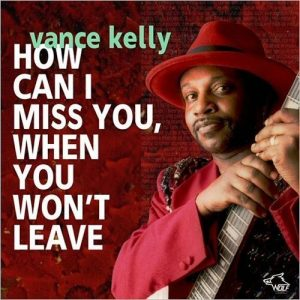 vance kelly how can i miss you