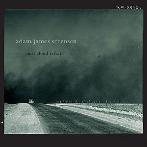 adam james sorensen dust cloud refrain