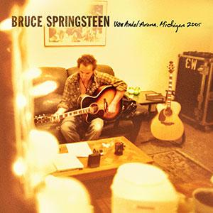 Torna Lo Springsteen Della Domenica: Adesso Cominciamo Con I Doppioni? Bruce Springsteen – Grand Rapids 2005/East Rutherford 1984