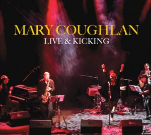 mary coughlan live_and_kicking