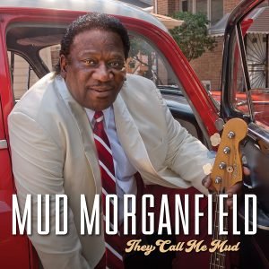 mud morganfield they call me mud