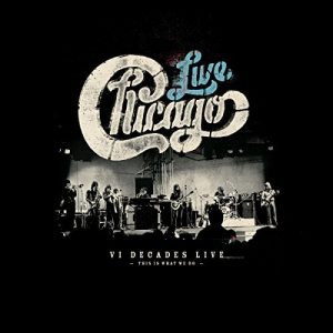 chicago vi decades front