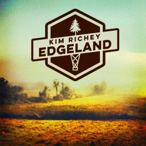 Crisi Del Settimo Album Brillantemente Superata! Kim Richey – Edgeland