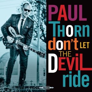 paul thorn don't let the devil ride