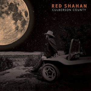 red shahan culberson county