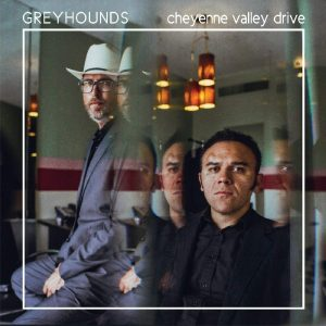 greyhounds cheyenne valley drive