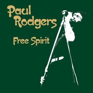 paul rodgers free spirit