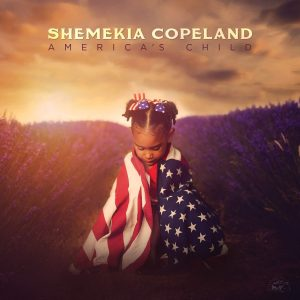 shemekia copeland america's child
