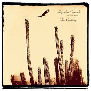 alejandro escovedo the crossing 14-9