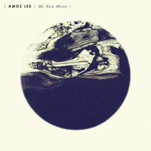 amos lee my new moon 31-8