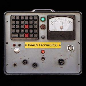 dawes paswords