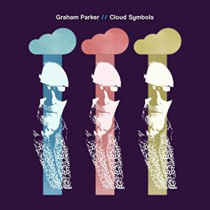 graham parker cloud symbols 21-9