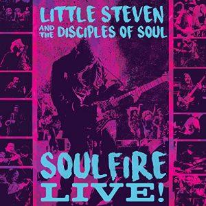 little steven soulfire live 31-8