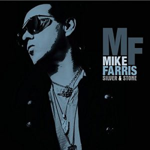 mike farris silver and stone 7-9