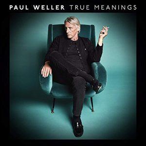paul weller true meanings 14-9