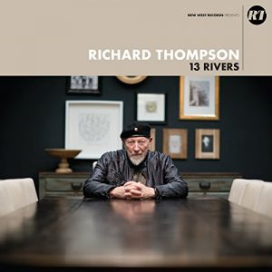 richard thompson 13 rivers 14-9