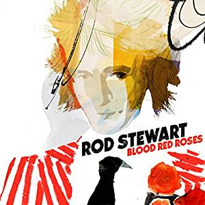 rod stewart blood red roses 28-9