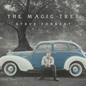 steve forbert the magic tree 14-9