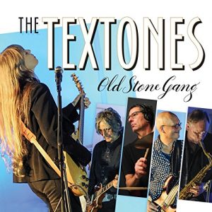 textones old stone gang 21-9