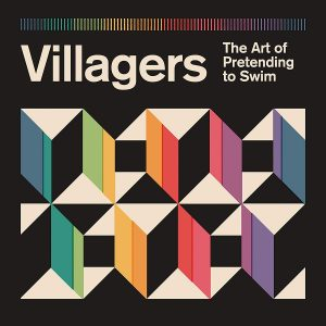 villagers the art of pretending to swim 21-9