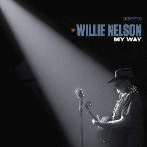 willie nelson my way 14-9