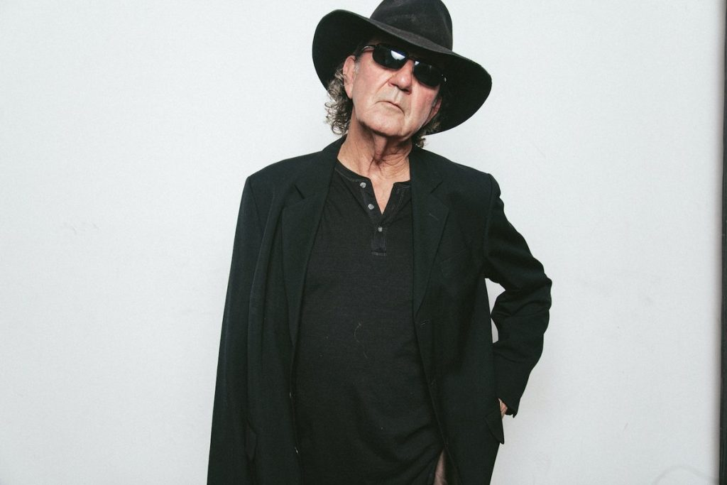 tony joe white death