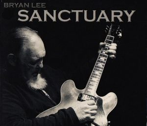 bryan lee sanctuary