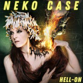 104255-hell-on