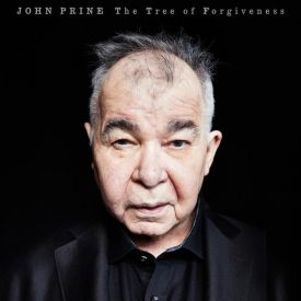 106855-the-tree-of-forgiveness