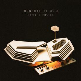 107061-tranquility-base-hotel-casino