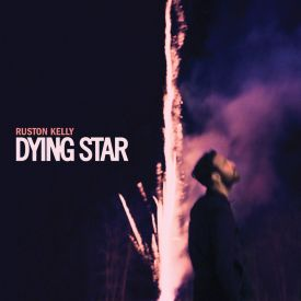 114463-dying-star