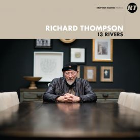 121327-13-rivers