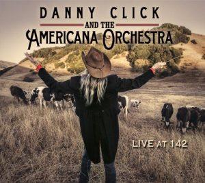 danny click live at 142