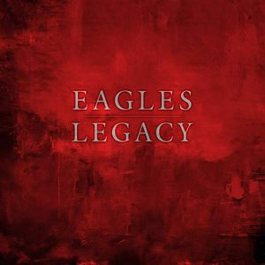 eagles legacy front