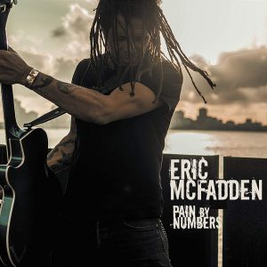 eric mcfadden pain by numbers