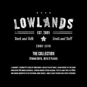 lowlands the collection