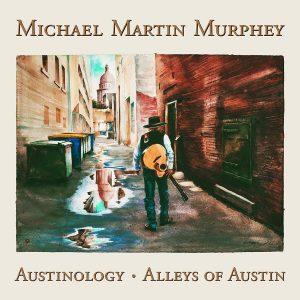 michael martin murphey austinology