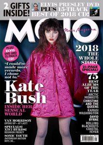 mojo-2018