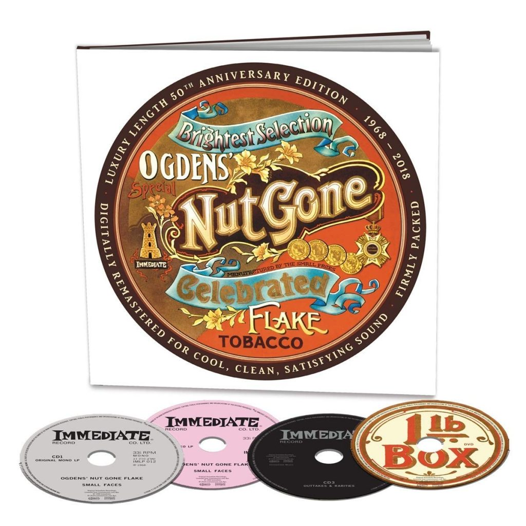 small faces ogden's nutgone flake
