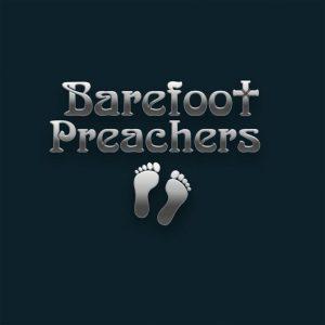barefoot preachers