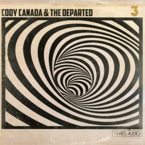 cody canada & the departed 3