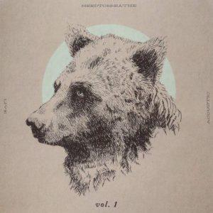 """Un Live """"Riparatore� Di Ottimo Livello! Needtobreathe – Acoustic Live Vol. 1"""