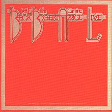 220px-Beck,_Bogert_&_Appice_Live_In_Japan_albumcover