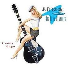 220px-JeffBeck-CrazyLegs