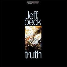 220px-Jeff_Beck-Truth